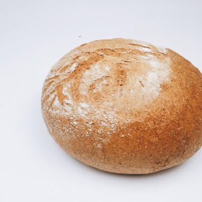 Molenbrood klein