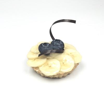 bananentaartje