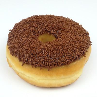 donut hagelslag