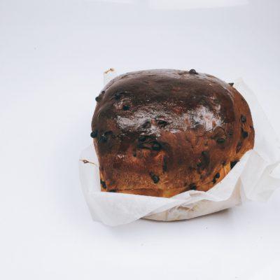 kramiek chocolade