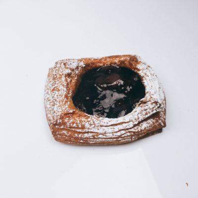 krieken koek